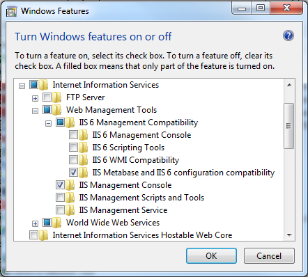 File:IIS6_Compatibility_WindowsInstaller.PNG